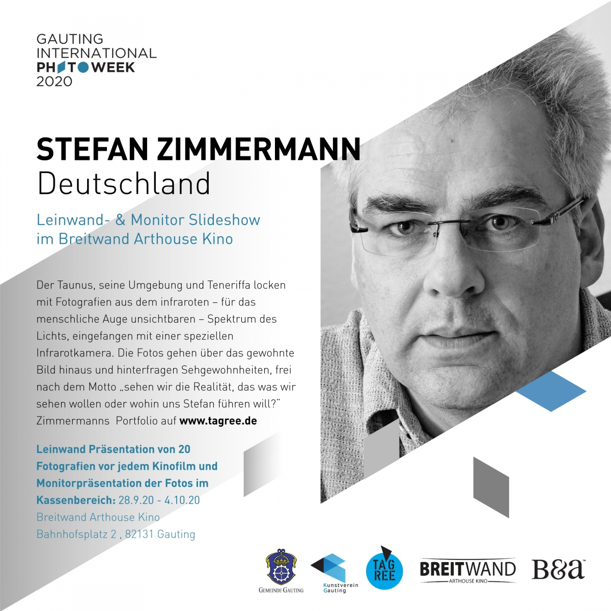 Stefan Zimmermann / Deutschland