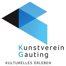 Kunstverein Gauting e.V.